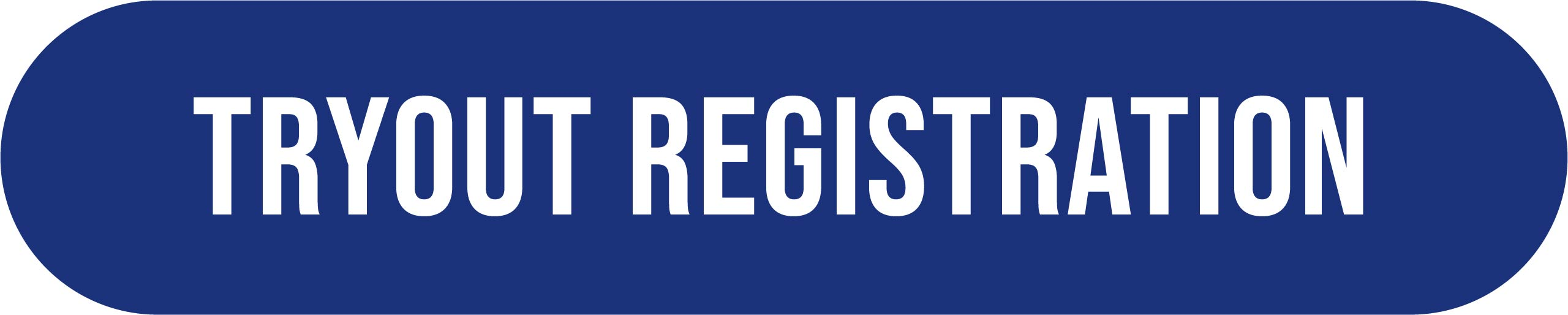 Register with Knoxville FC